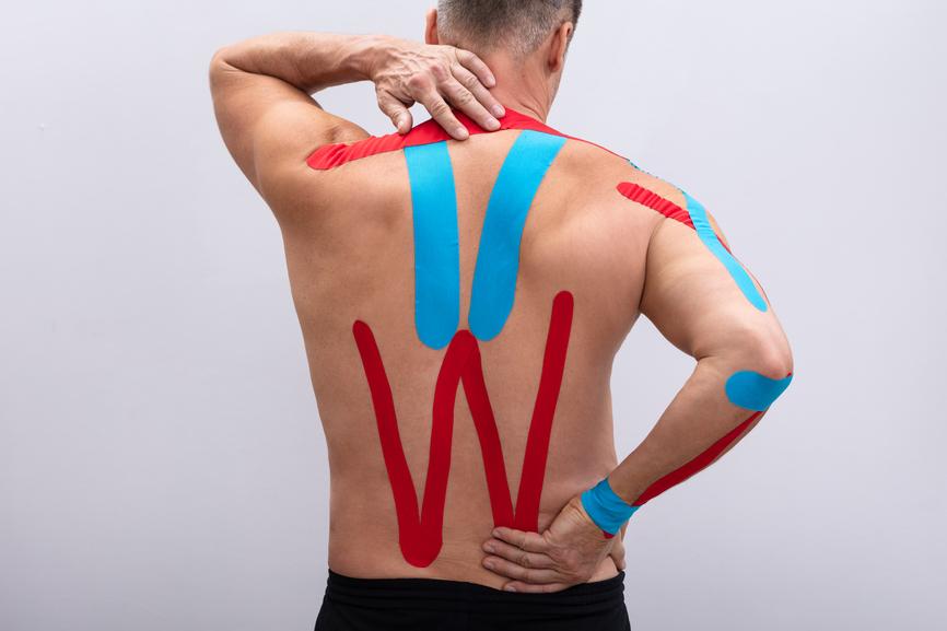 inflamația tendoanelor simptomelor șoldului și tratament cum se poate vindeca artroza articulațiilor scaloidului talus